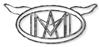 email logo (3).jpg
