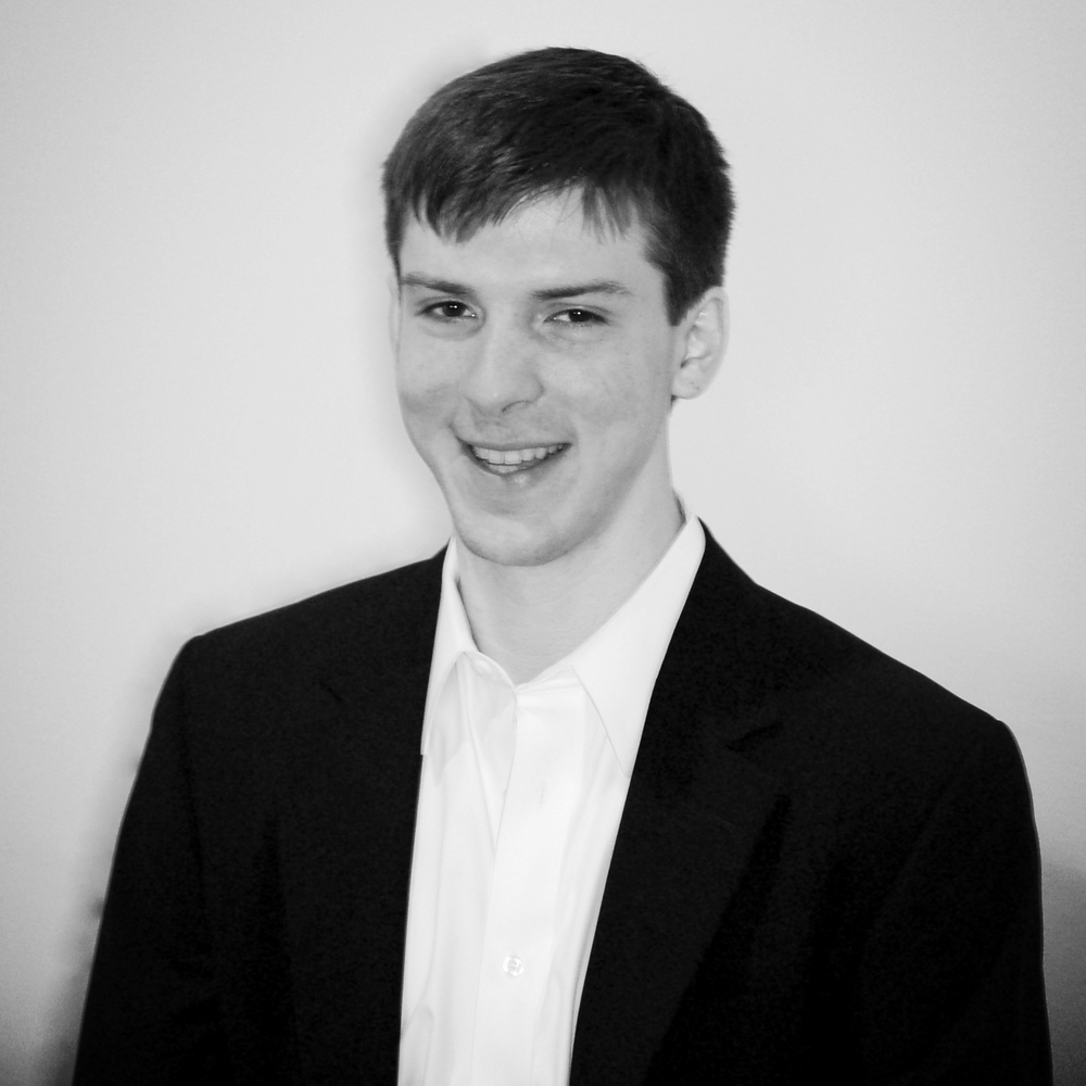 PETER HURFORD | COFOUNDER, .IMPACT