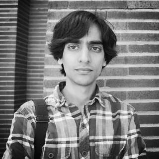 IDRIS MOKHTARZADA | COFOUNDER, WEBS.COM