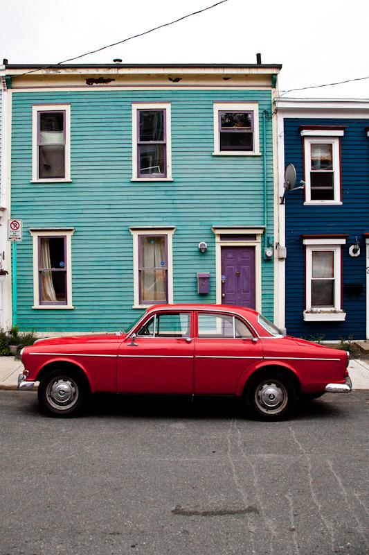 05 Newfoundland-4.jpg