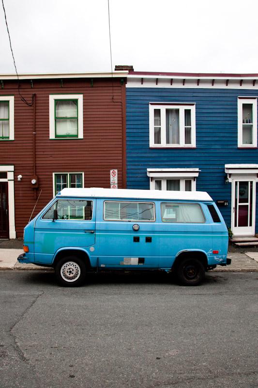 06 Newfoundland-5.jpg