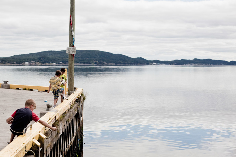08 Newfoundland-13.jpg