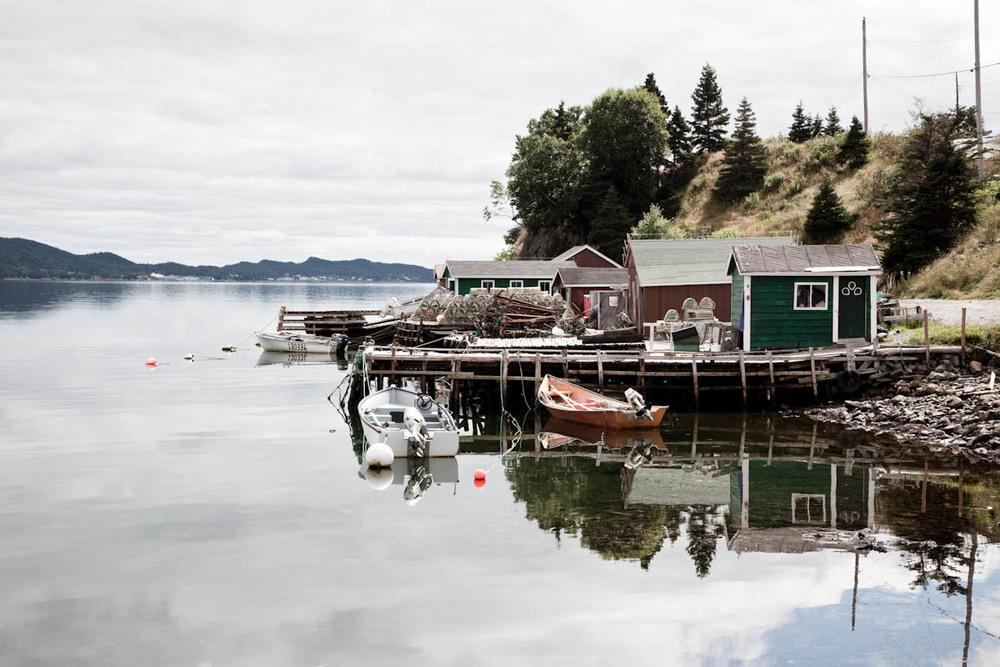 09 Newfoundland-12.jpg
