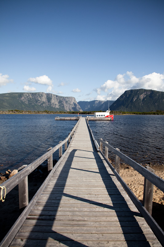 13 Newfoundland-24.jpg