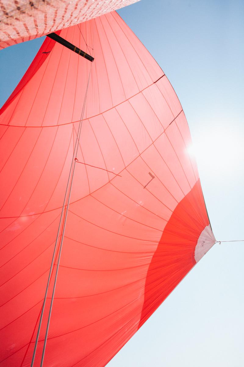 SailingGeorgia-6.jpg