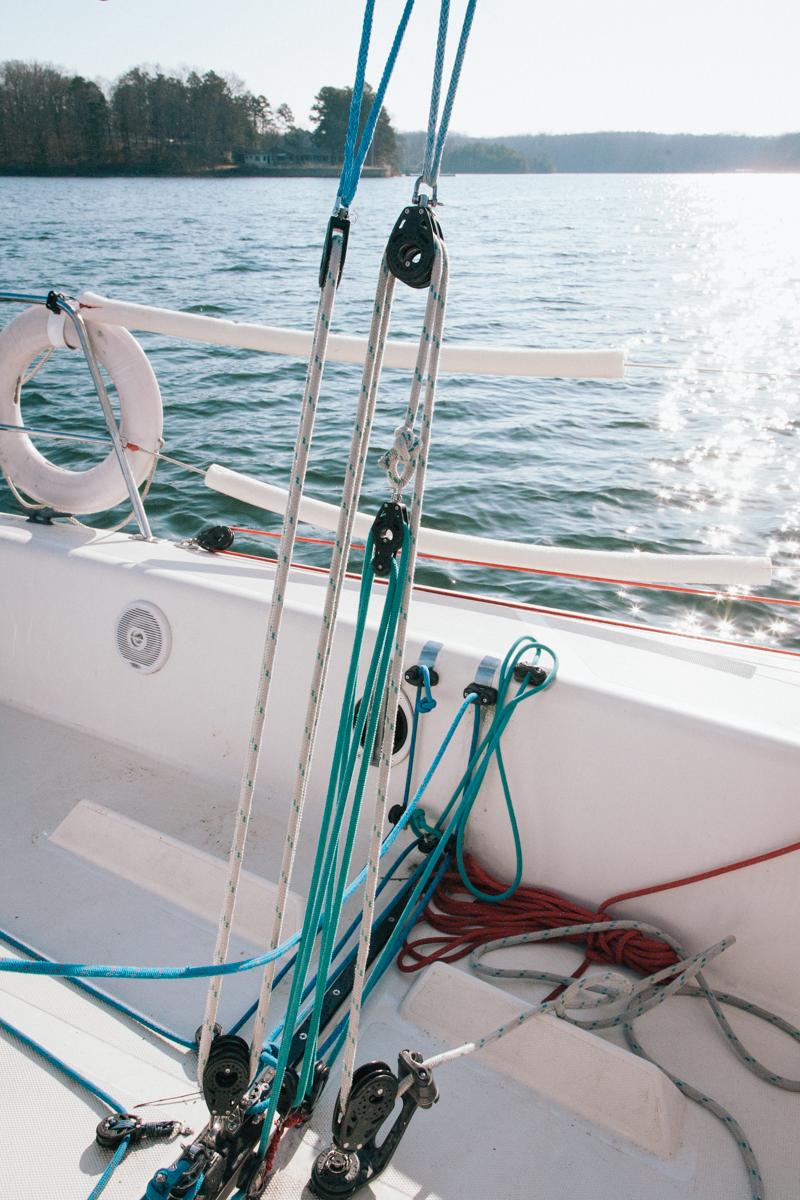 SailingGeorgia-8.jpg