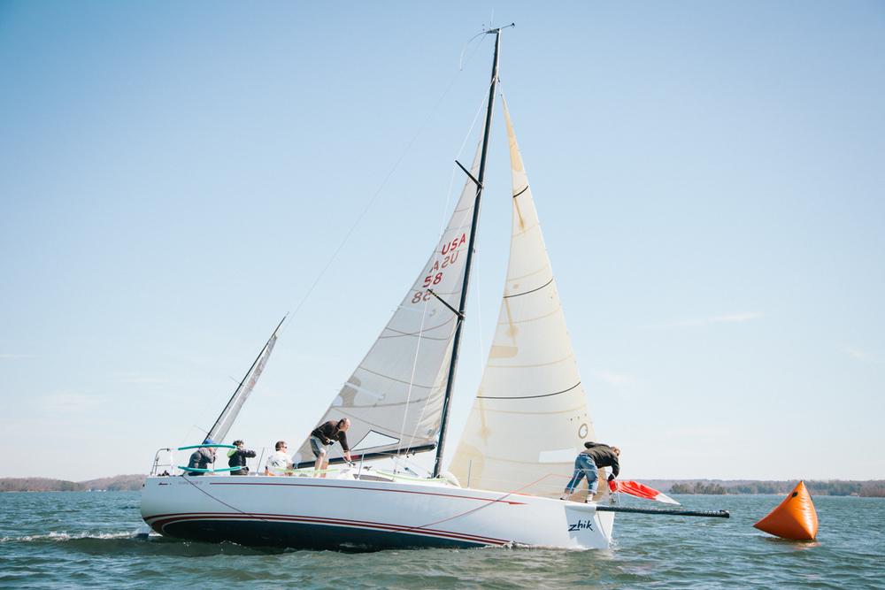 SailingGeorgia-15.jpg