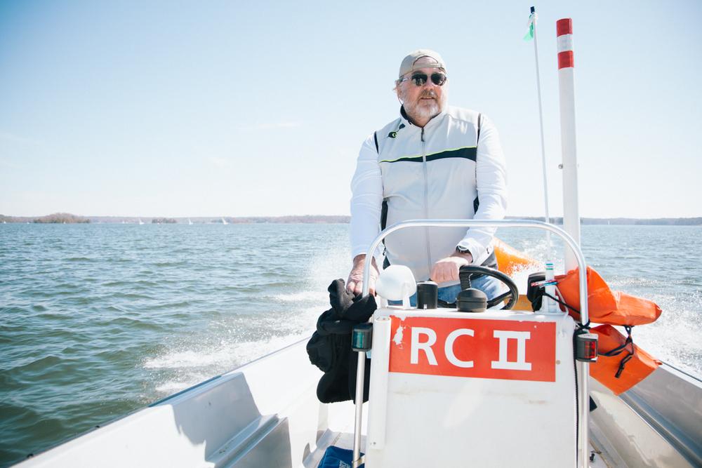SailingGeorgia-16.jpg