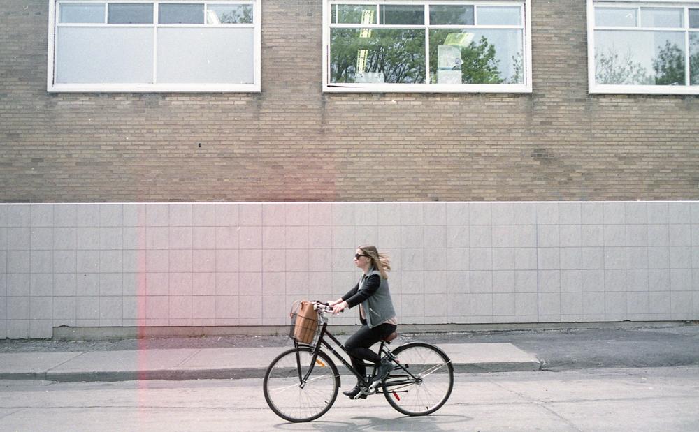 Streets-1.jpg