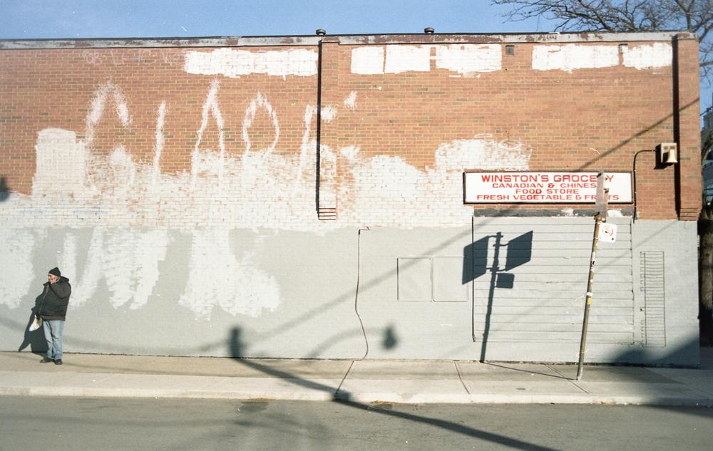 StreetSharks-4.jpg