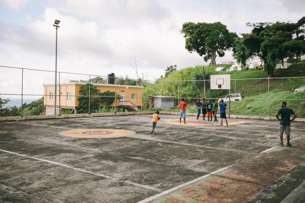 Grenada_WEB-2.jpg