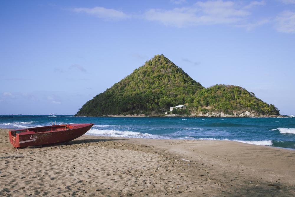 Grenada_WEB-4.jpg