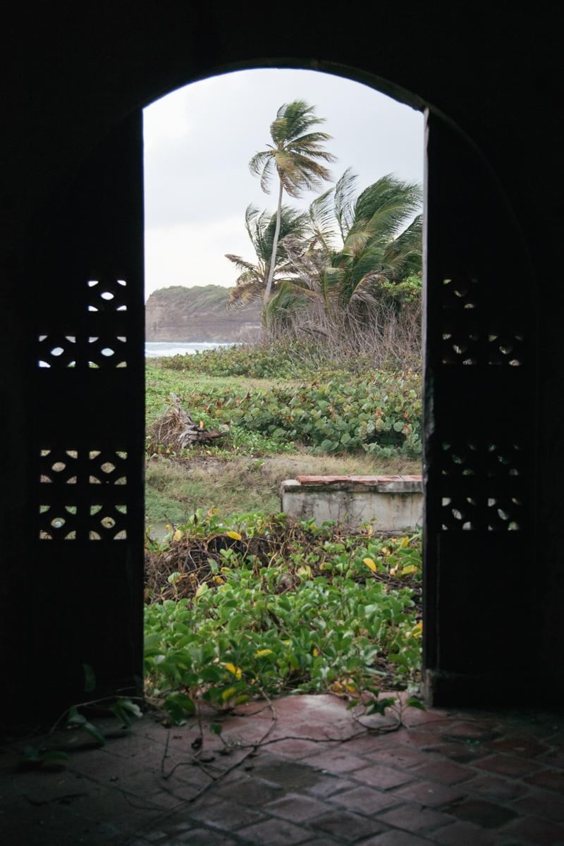 Grenada_WEB-5.jpg