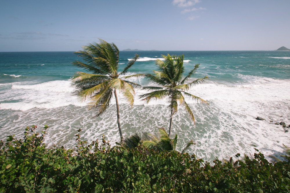 Grenada_WEB-7.jpg