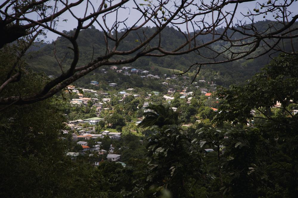 Grenada_WEB-9.jpg