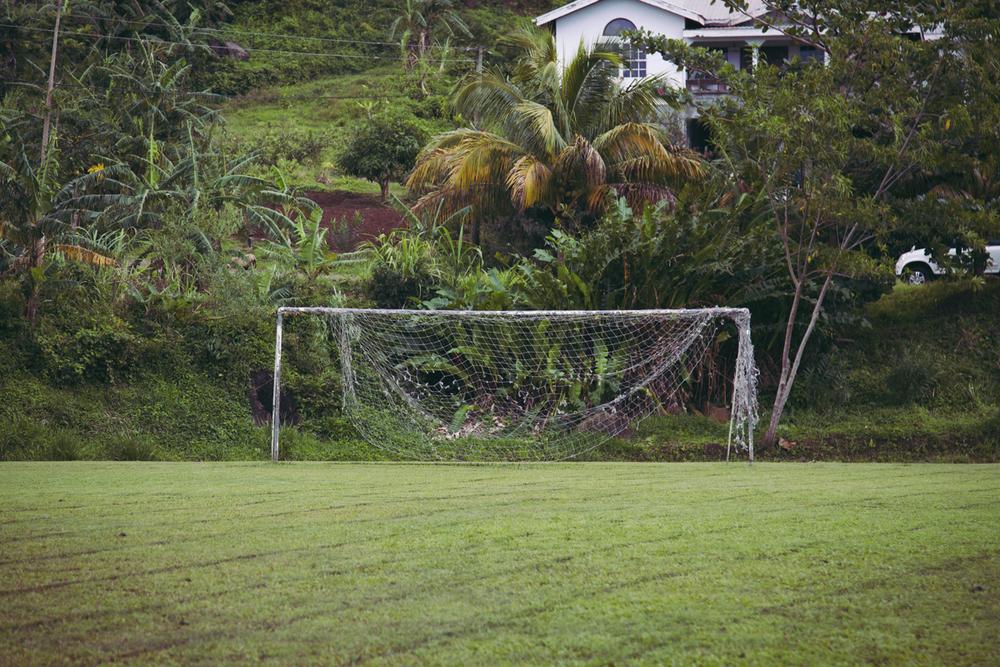 Grenada_WEB-10.jpg