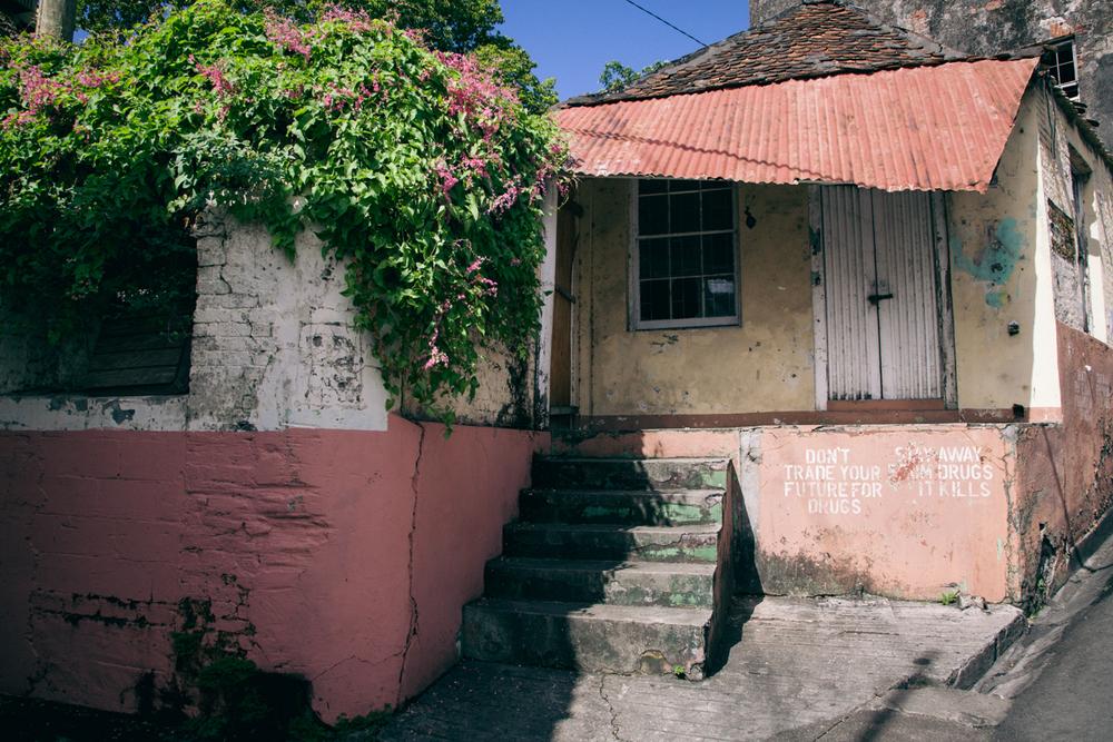 Grenada_WEB-11.jpg