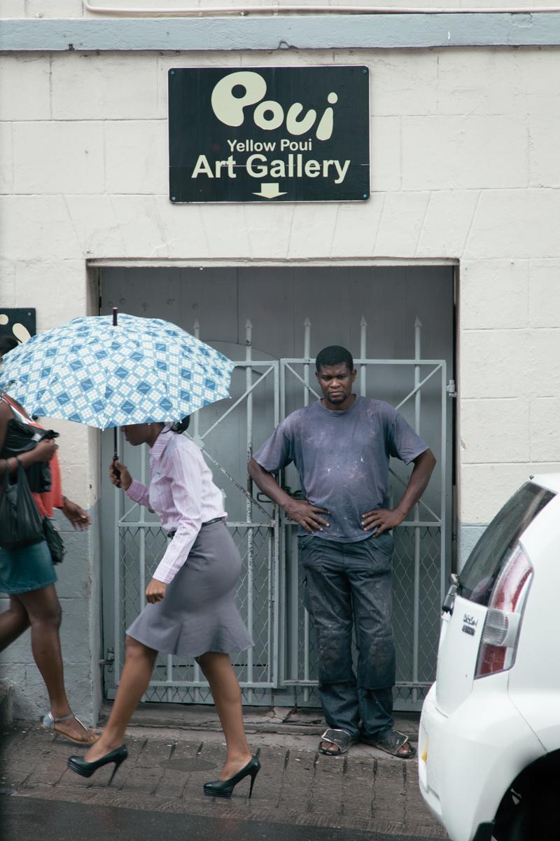 Grenada_WEB-13.jpg