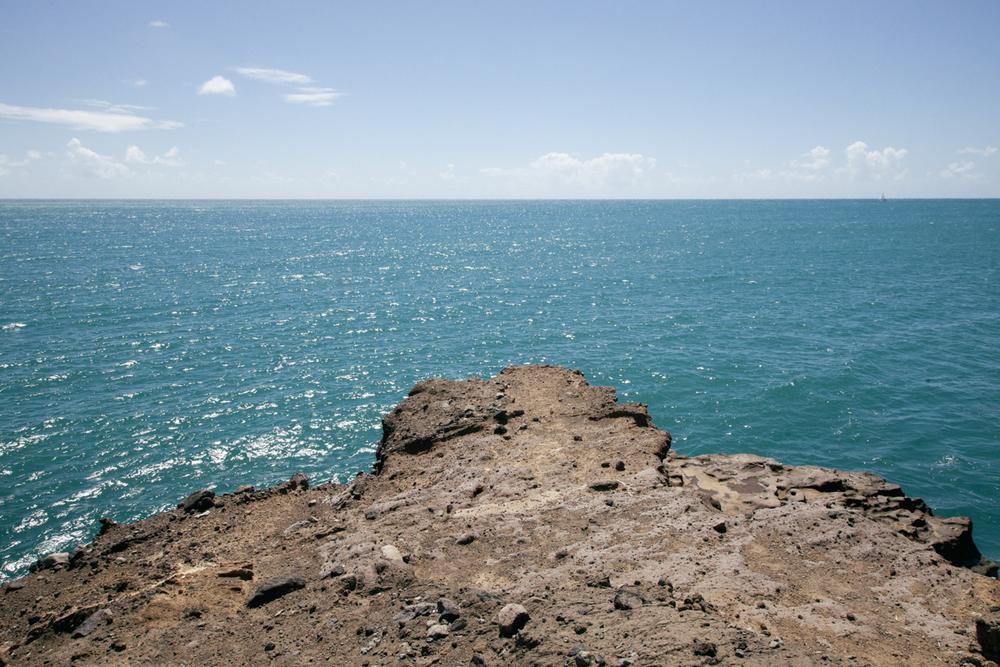 Grenada_WEB-16.jpg