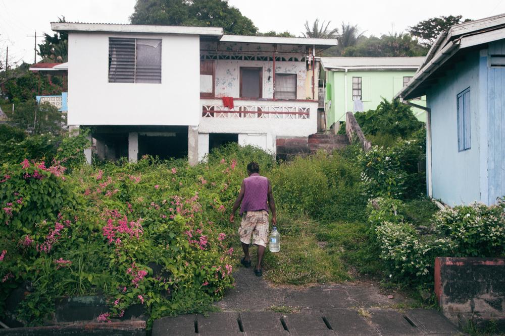 Grenada_WEB-17.jpg