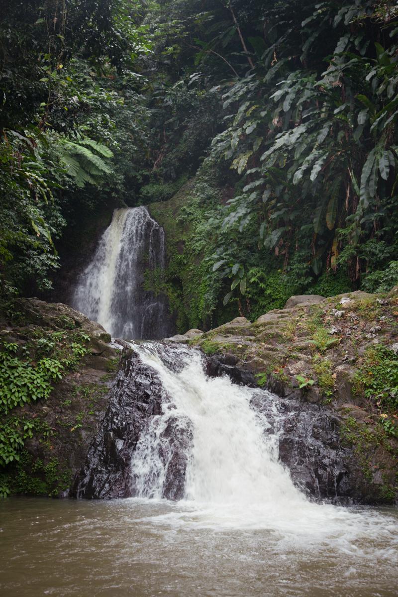 Grenada_WEB-21.jpg