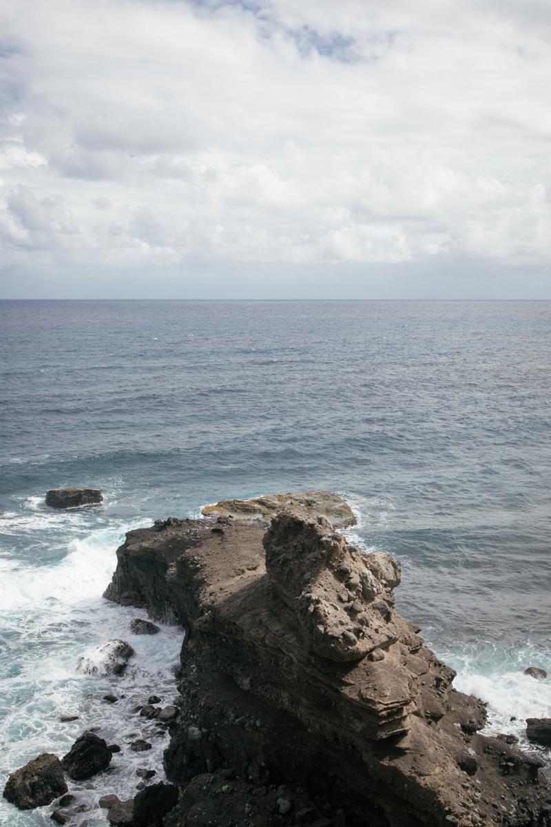 Grenada_WEB-22.jpg