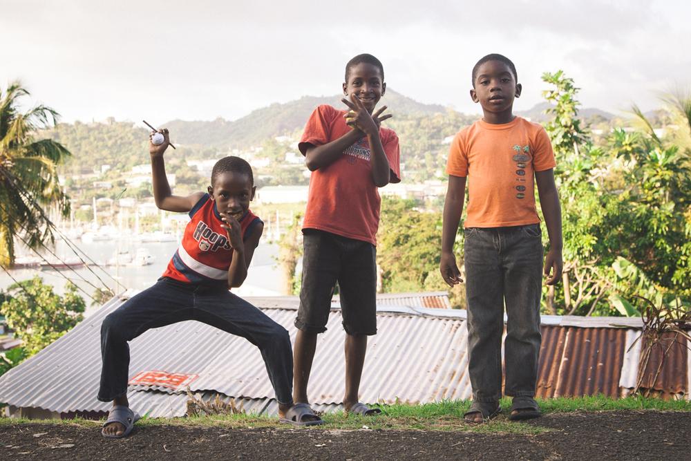 Grenada_WEB-27.jpg