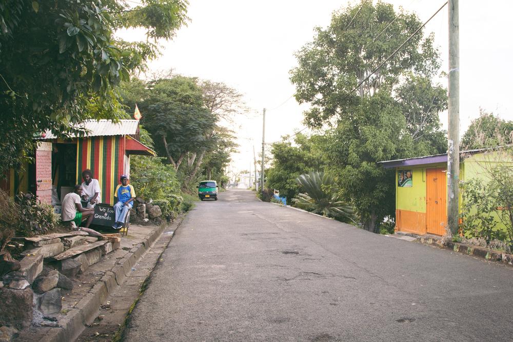 Grenada_WEB-28.jpg