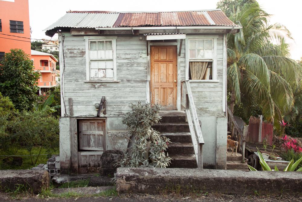 Grenada_WEB-30.jpg