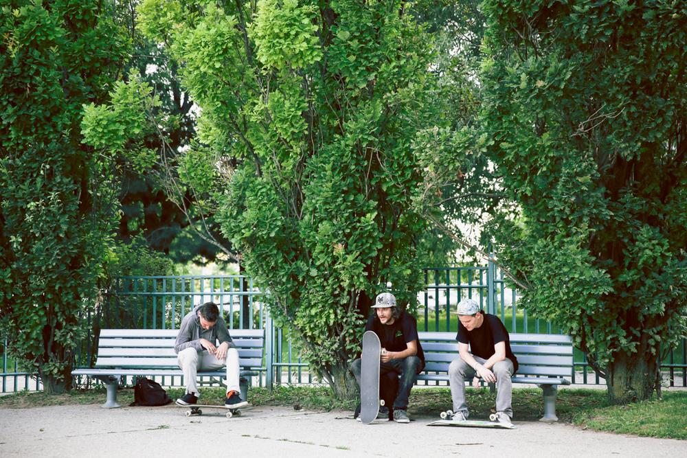 FilFriends-15.jpg