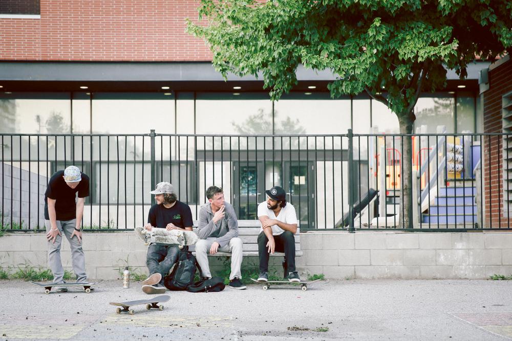 FilFriends-20.jpg