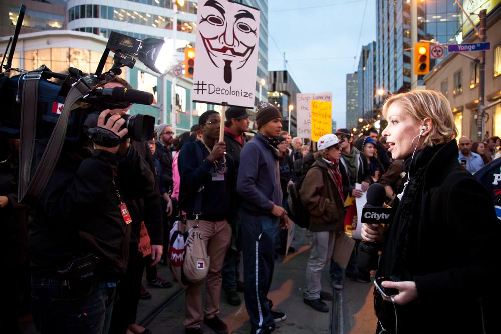 OccupyTO_1-2.jpg