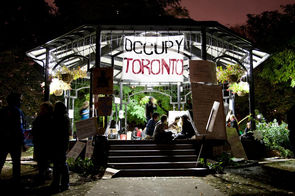 OccupyTO_1-7.jpg