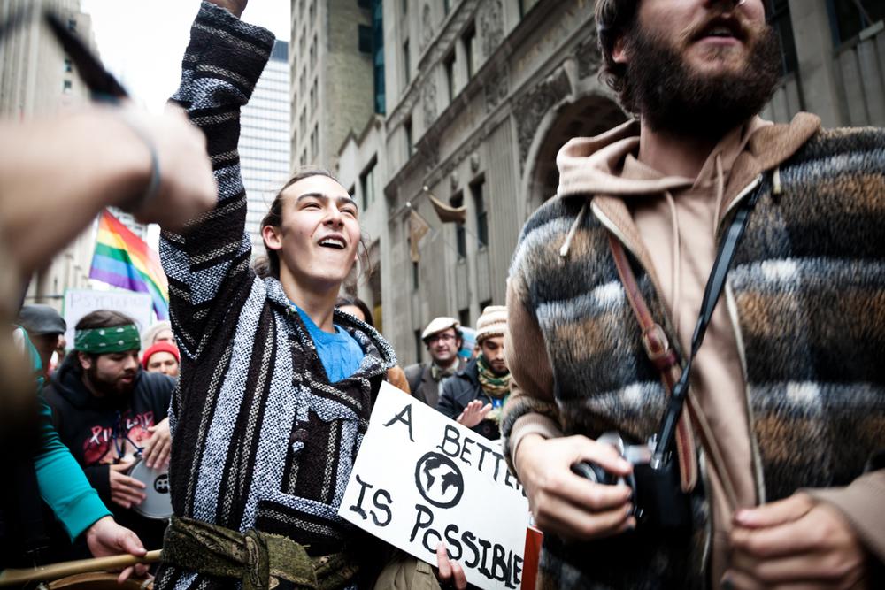 OccupyTO_2-3.jpg
