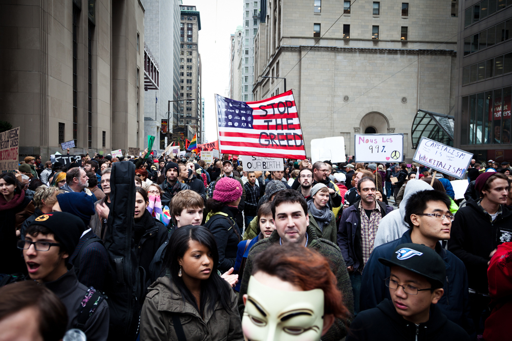 OccupyTO_2-2.jpg