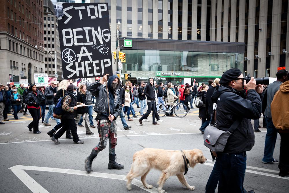 OccupyTO_2-4.jpg