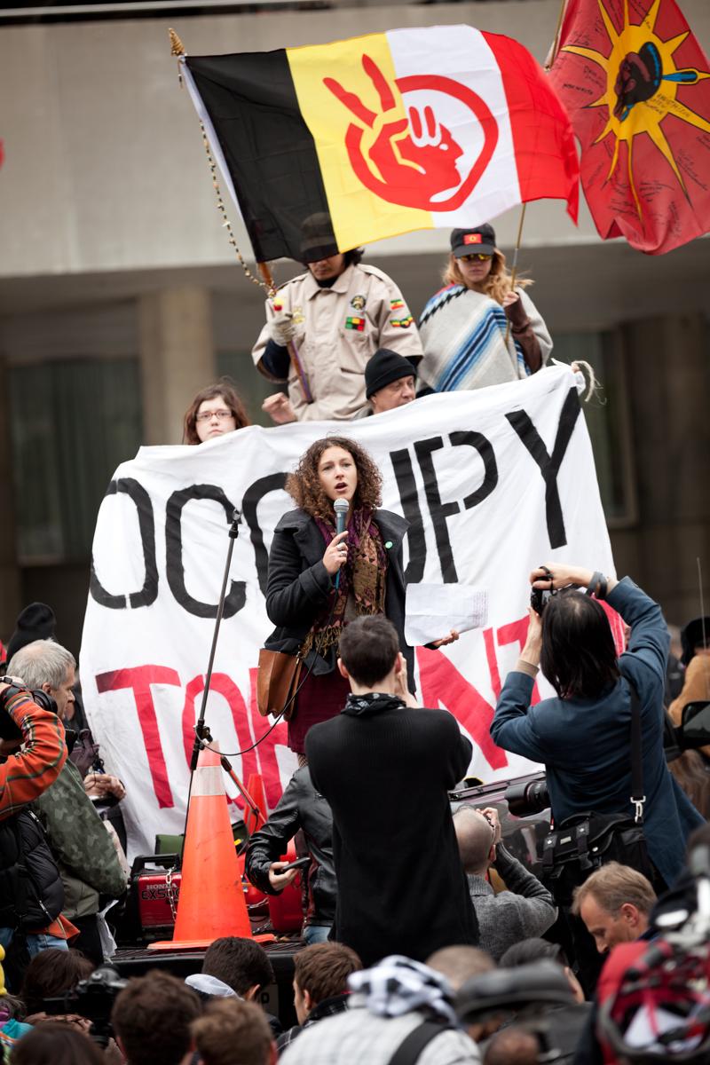OccupyTO_2-9.jpg