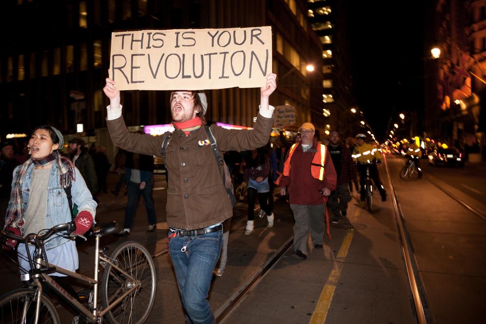 OccupyTO_4-2.jpg