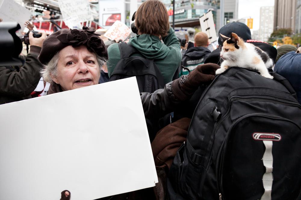 OccupyTO_5-3.jpg