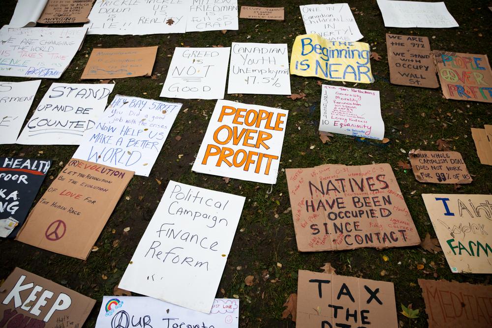 OccupyTO_5-10.jpg