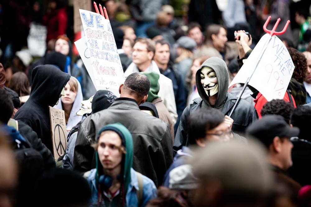 OccupyTO_6-2.jpg