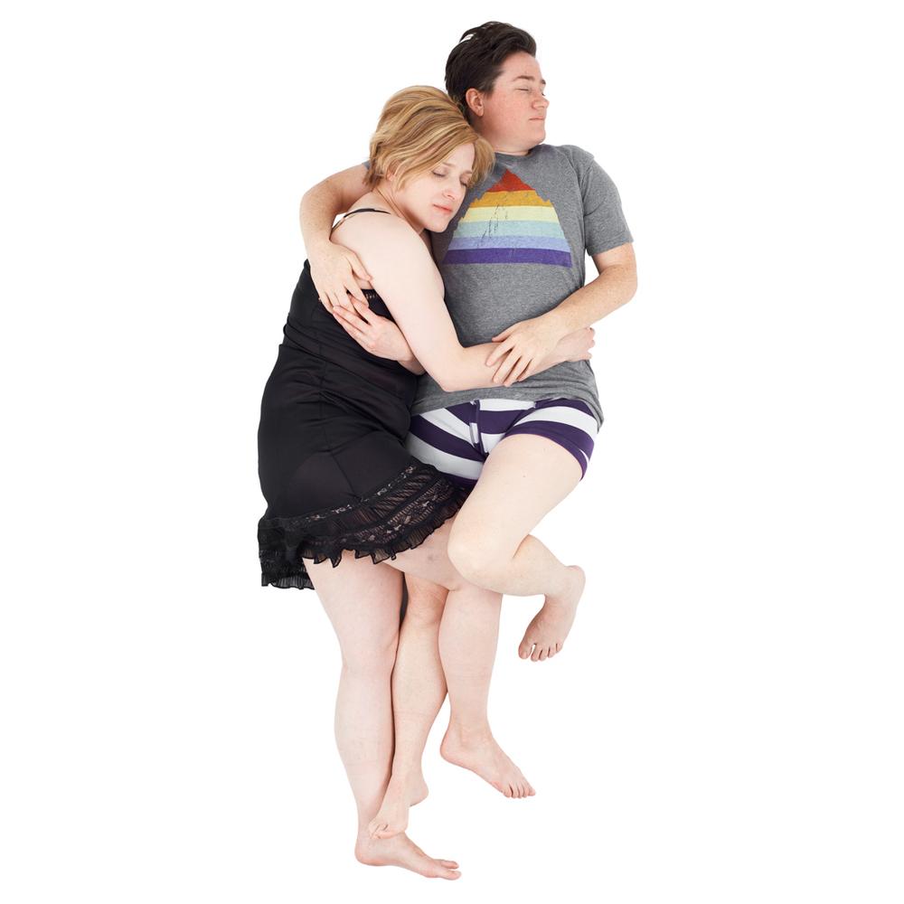 Margo&Titus.jpg