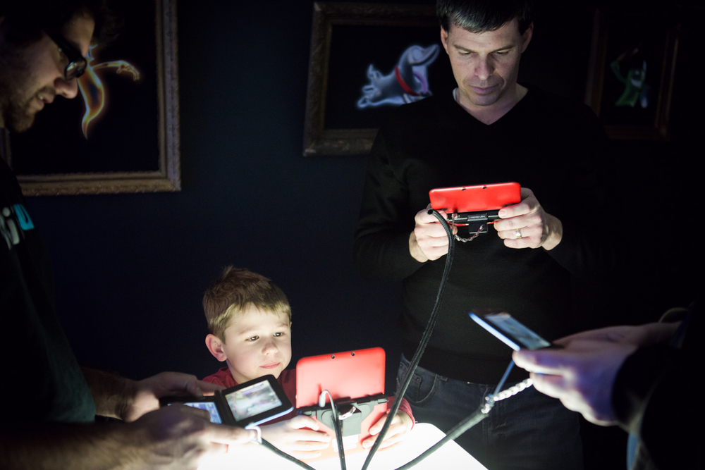 Nintendo2-2.jpg