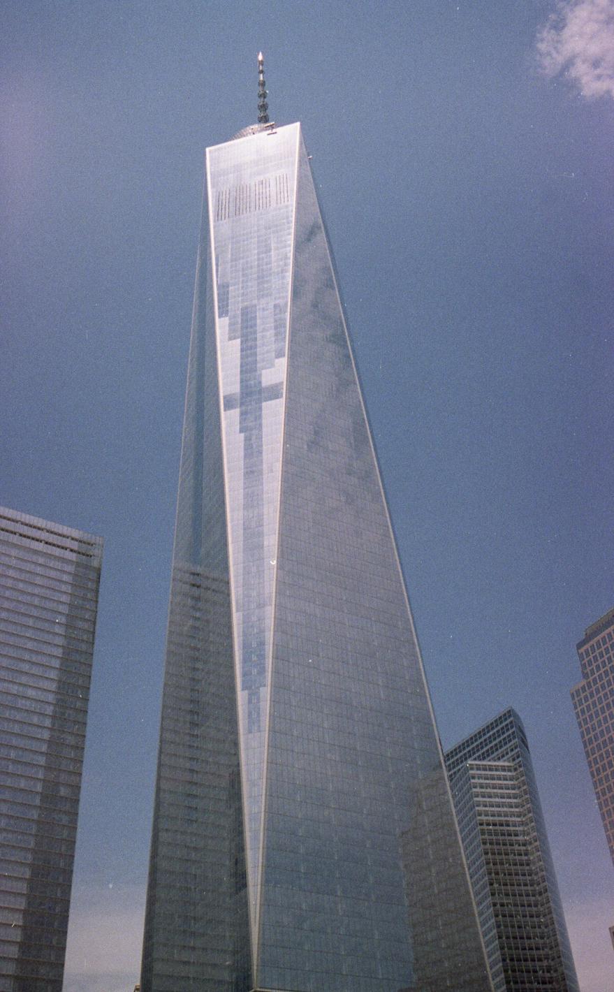NYC_WEB-4.jpg