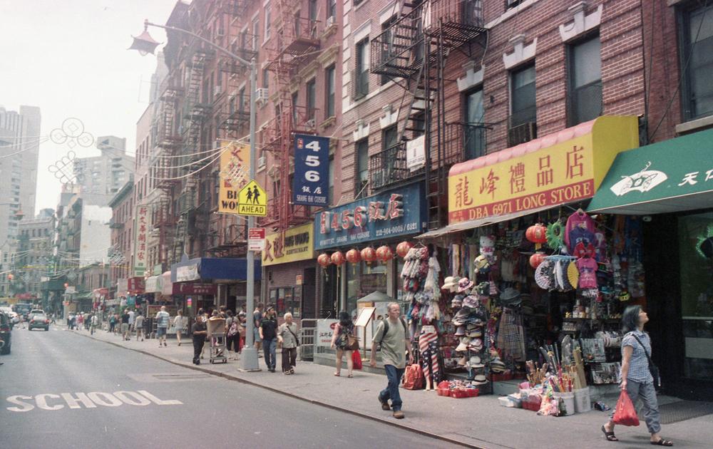 NYC_WEB-3.jpg