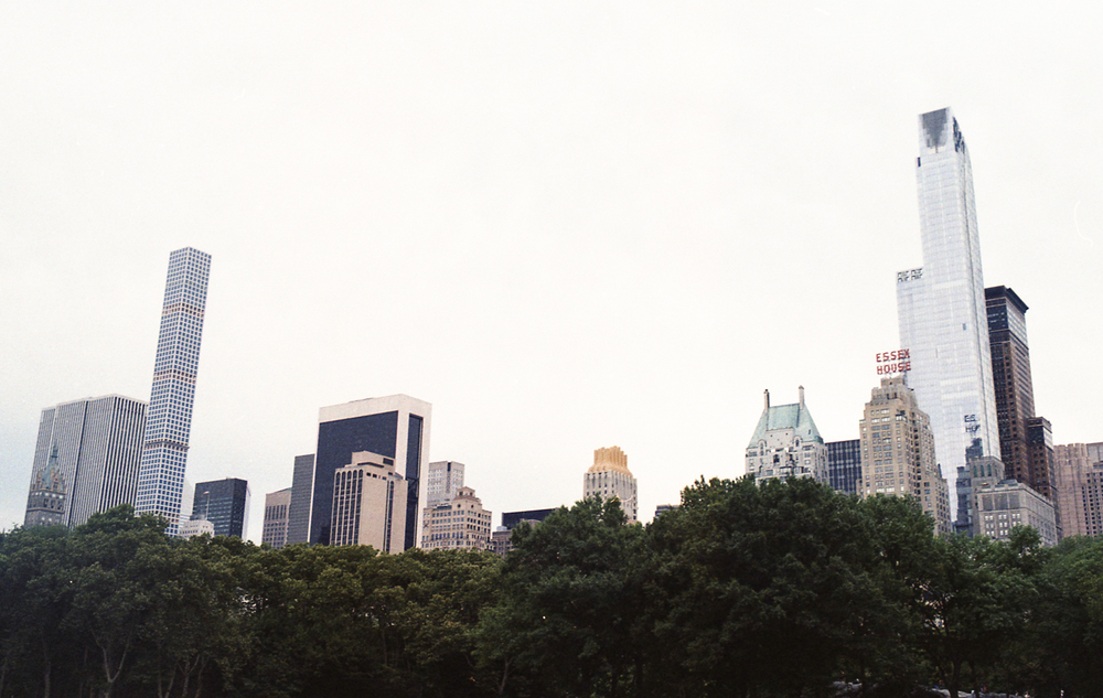 NYC_WEB-11.jpg