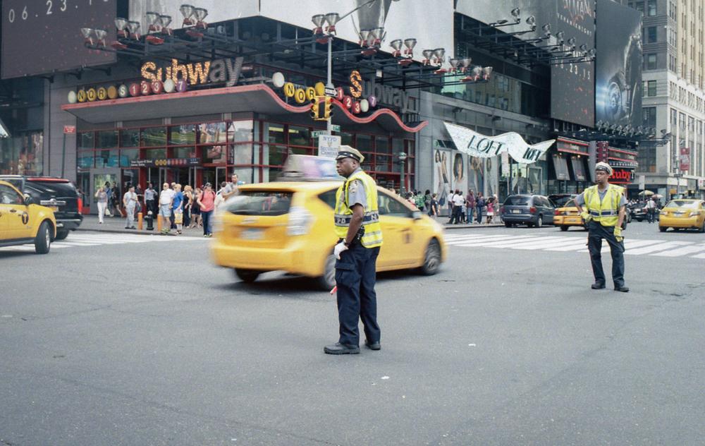 NYC_WEB-13.jpg