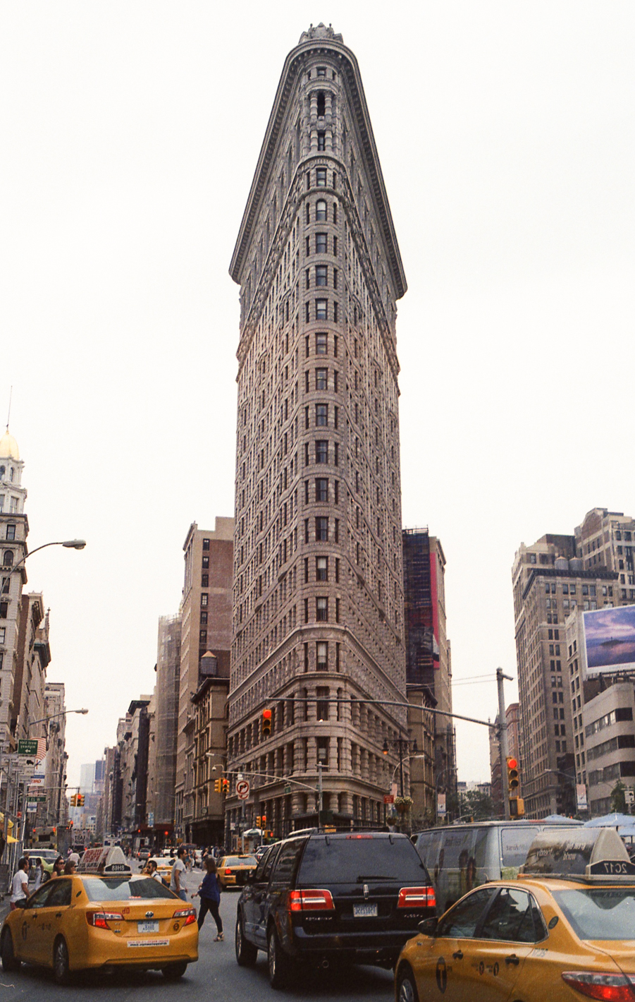 NYC_WEB-17.jpg