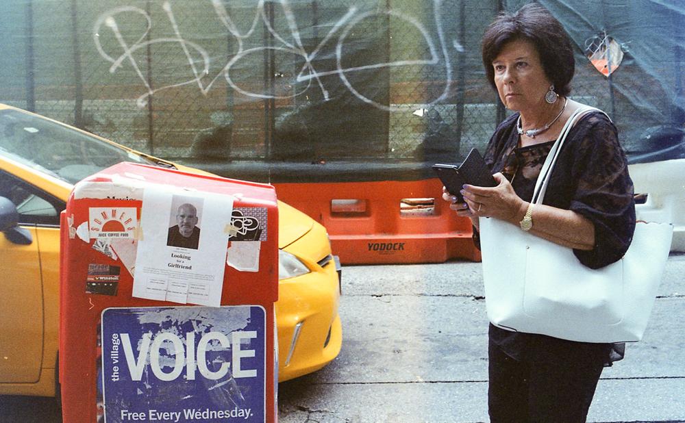 NYC_WEB-20.jpg