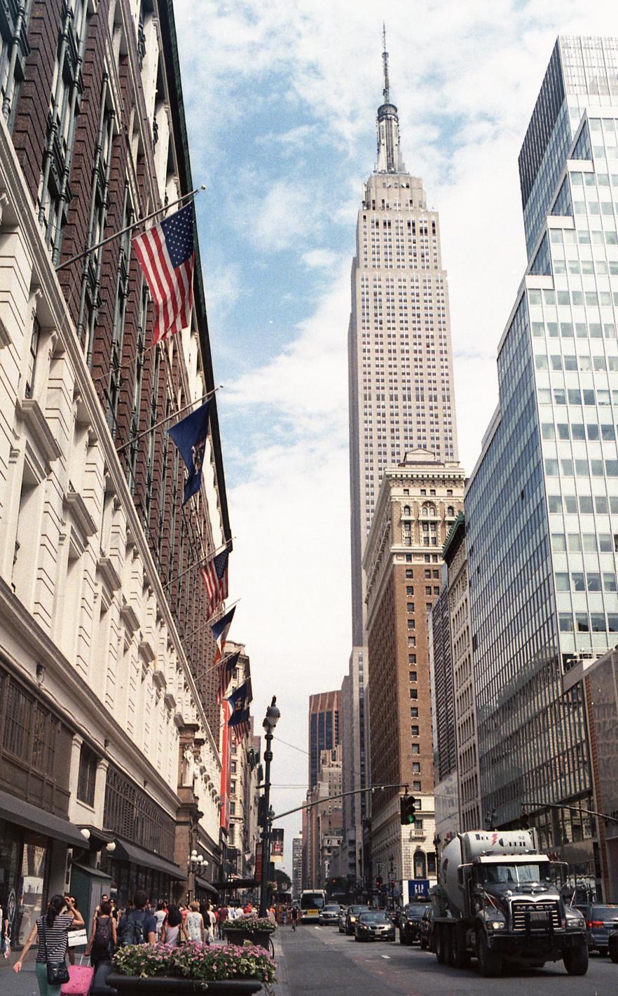 NYC_WEB-22.jpg